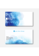 Cartes de correspondances