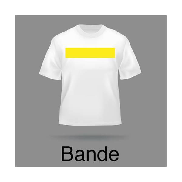 transfert t shirt free transfert photo sur tee shirt. Black Bedroom Furniture Sets. Home Design Ideas