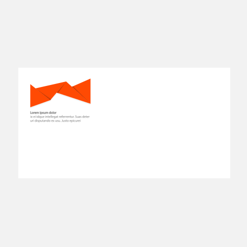 Enveloppes C5/6